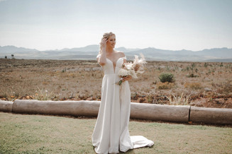 Lootsin photography in collaboration with Mooi Troues Western Cape (245).jpg
