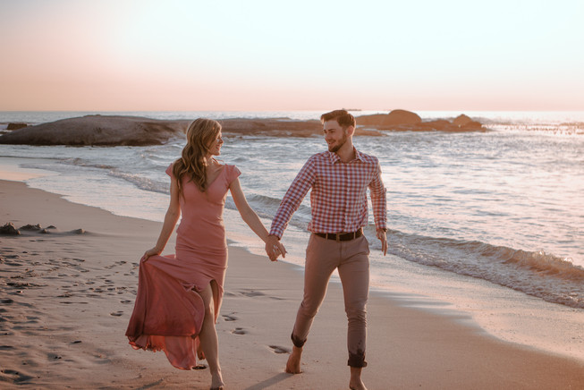 Lootsin photography engagement shoot Camps Bay Cape Town South Africa (136).jpg