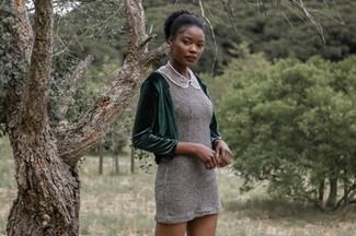 Lootsin Photography Marie (21)-2.jpg