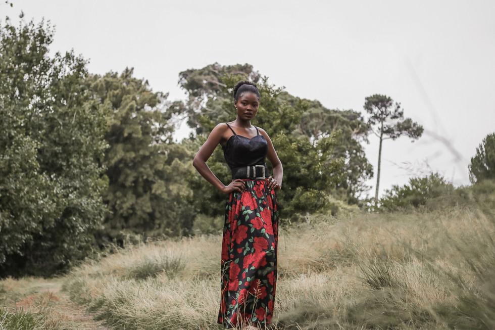 Lootsin Photography Marie (36)-2.jpg