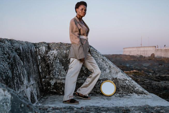 Lootsin Photography Olgita (34)-2.jpg