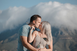 Lootsin Photography Couples engagement s