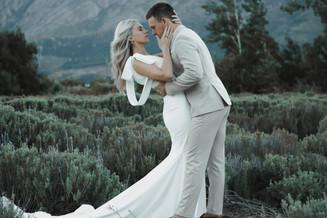 Lootsin wedding photography Franschoek  (29).jpg
