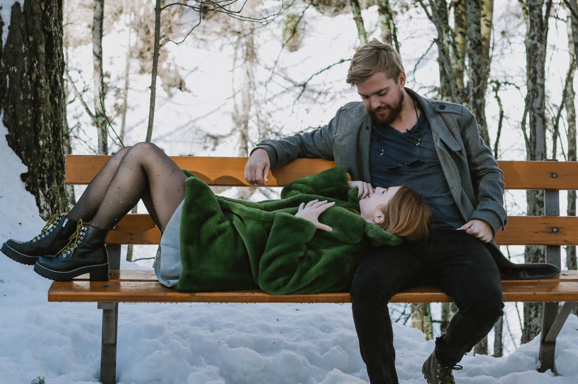 Lootsin Photography Couples shoot (62).j