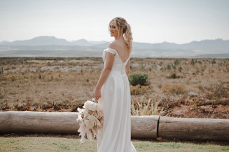 Lootsin photography in collaboration with Mooi Troues Western Cape (249).jpg