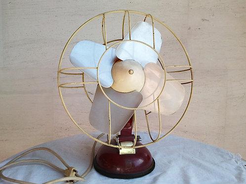 Ventilador Philips España