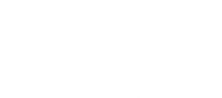 logo Aude sans baseline BLANC HD.png