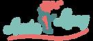 logo Aude sans baseline HD RVB.png