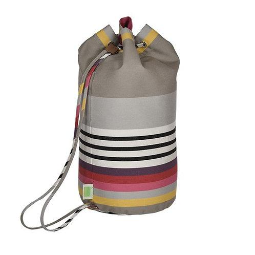 Indian Marine Bag