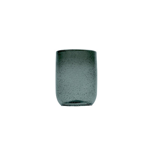 Fizzy Goblet - Gray
