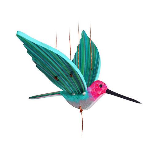 Colibri d'Anna Mobile