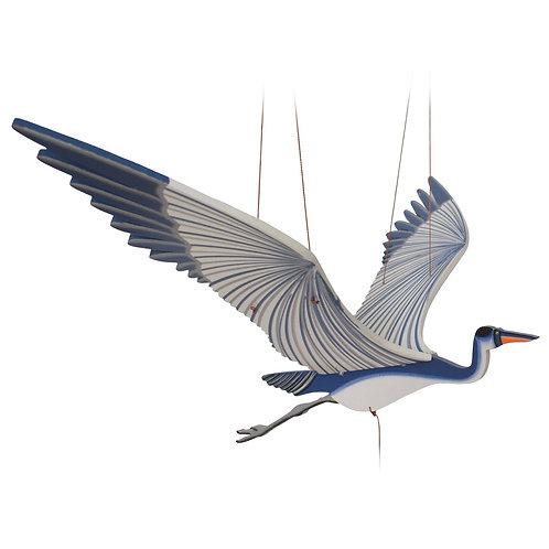 Heron Mobile