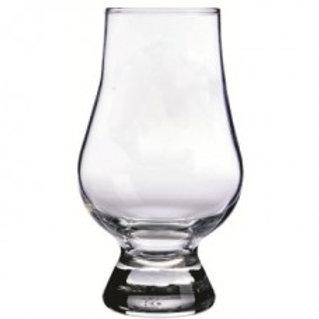 """Whisky Glass """"Glen Cairn"""""""