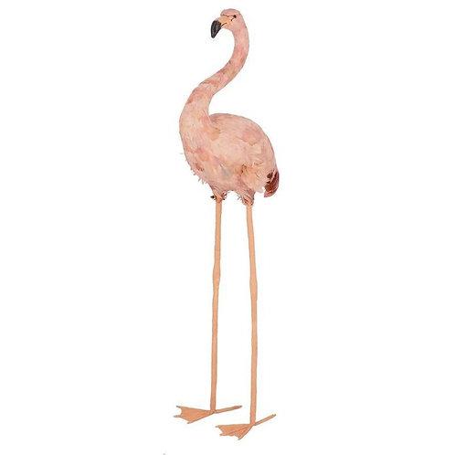 Flamingo - Large
