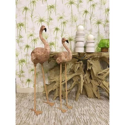 Flamingo - Small