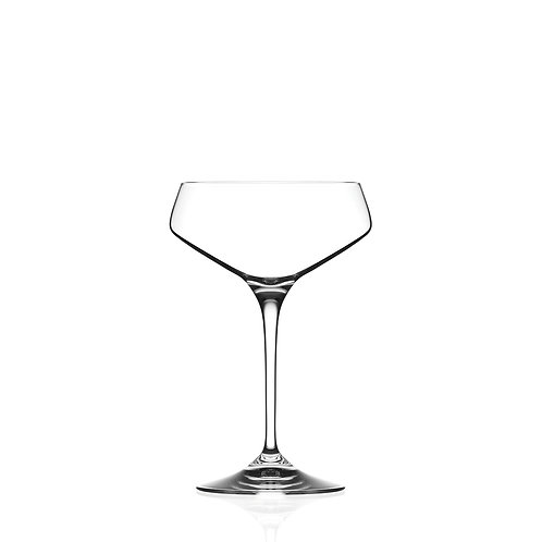 Aria Champagne Glass 330 ml