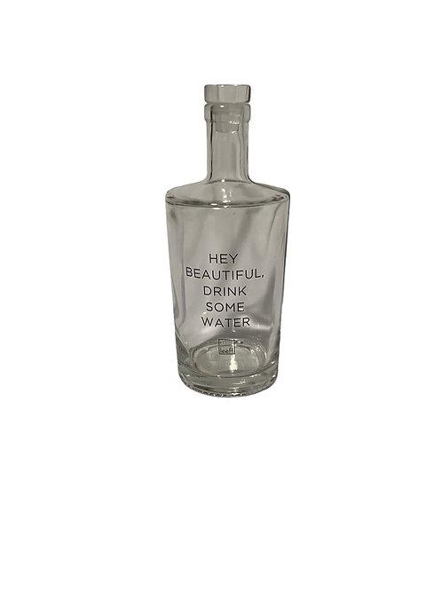 Leeff Water Bottle