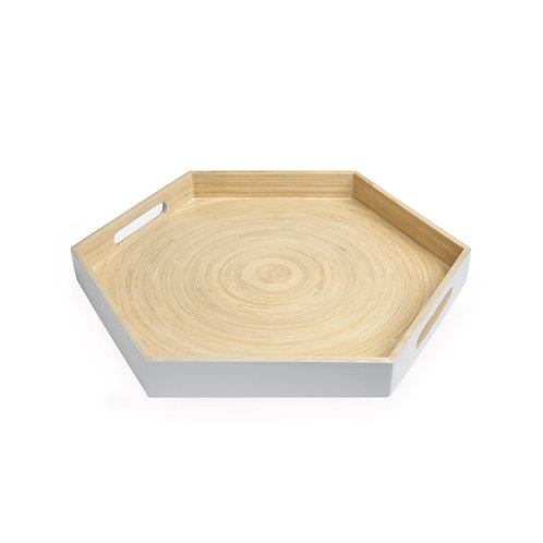 Cannes Tray