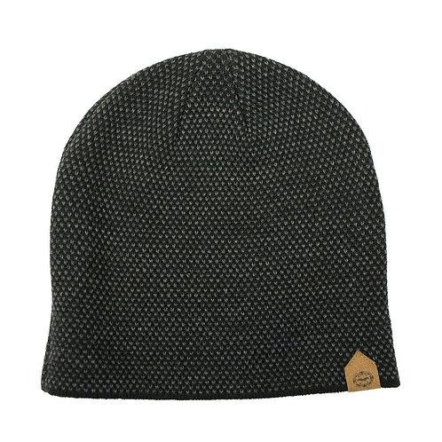 Justin Hat - Noir