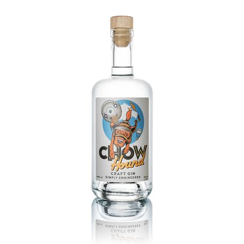 Driftwood Chow Hound Gin