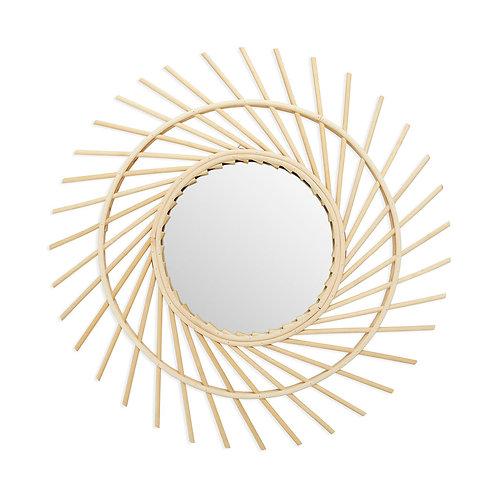 Serifos Wall Mirror