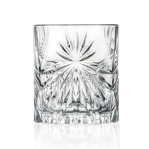 Oasis Crystal Glass - 310 ml