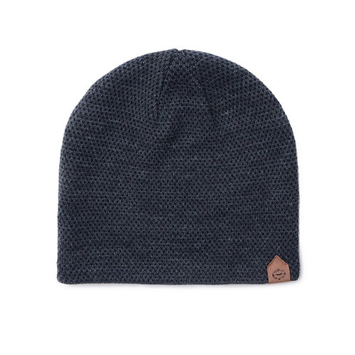 Justin Hat - Gray