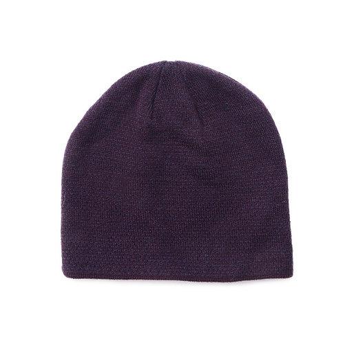 Justin Hat - Prune