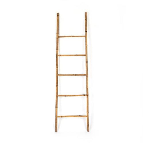 I Love Bamboo Rack