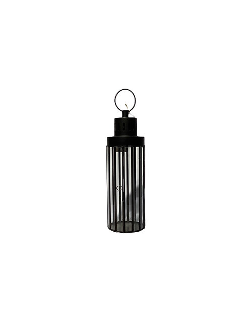 Cage Lantern - Small