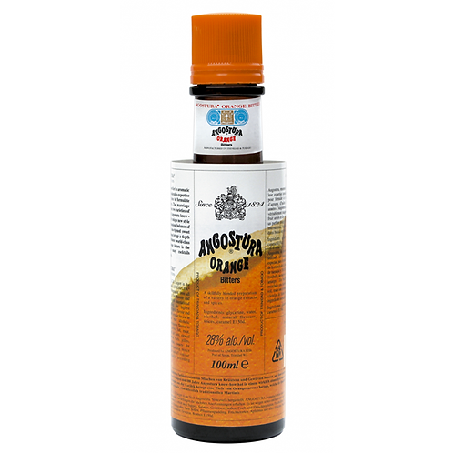 Angostura Bitter Orange