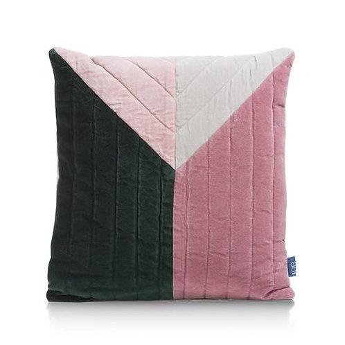 Fremont Cushion