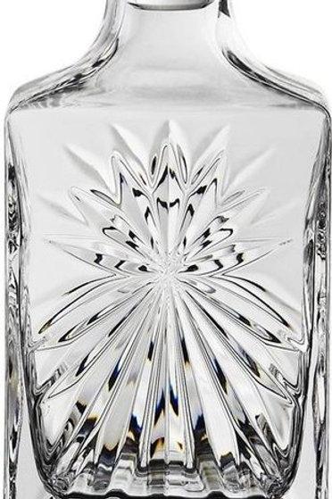 Brilliante Decanter - RCR Crystal