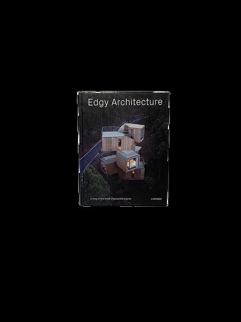 Edgy Architecture (English)