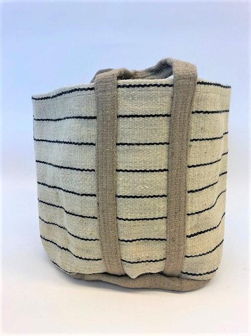Jute Bag Beige (Small)