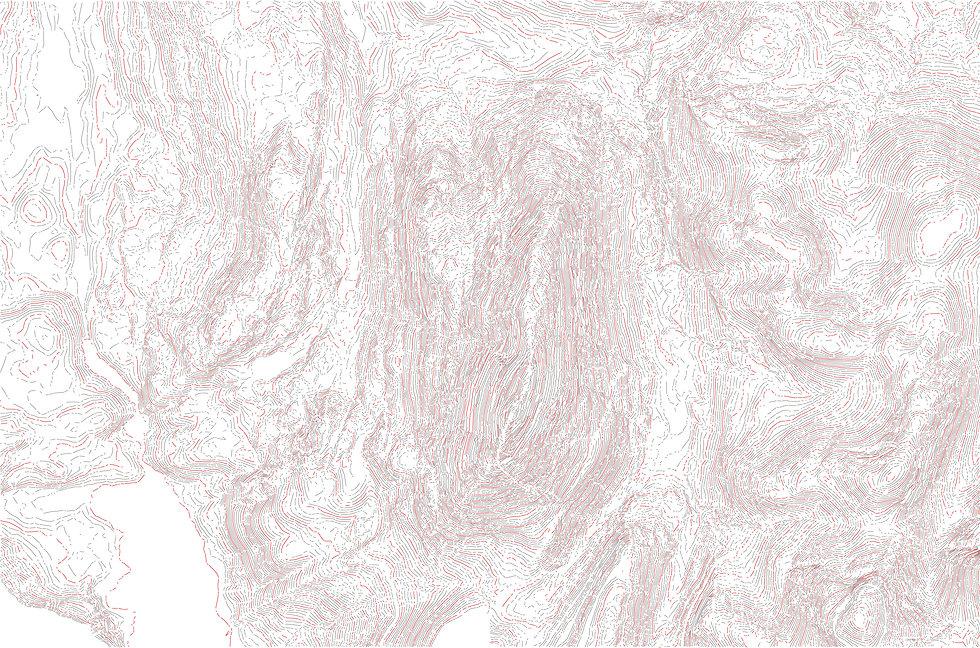 dotted landscape IMAGE.jpg