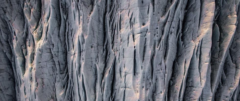 rock_stone_texture_157449_2560x1080.jpg