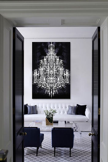 black-and-white-chandelier-painting-29.jpg