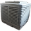 Thumbnail: XZ30-30  30000 cubic flow inverter 12 speed