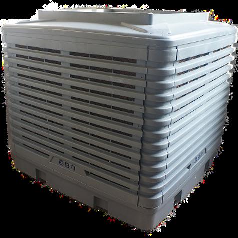 XZ30-30  30000 cubic flow inverter 12 speed