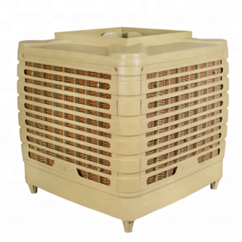 Siboly-air-cooler-with-18000-airflow-and