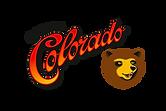 Colorado_Logo_Oficial.png