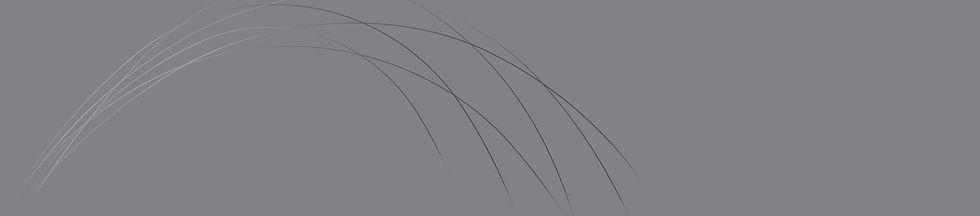 grey_bg.jpg