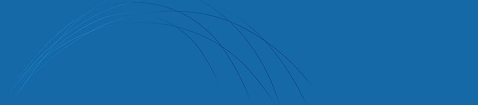 blue_bg.jpg