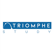 Endospan Enrolls First Patient in TRIOMPHE IDE Study
