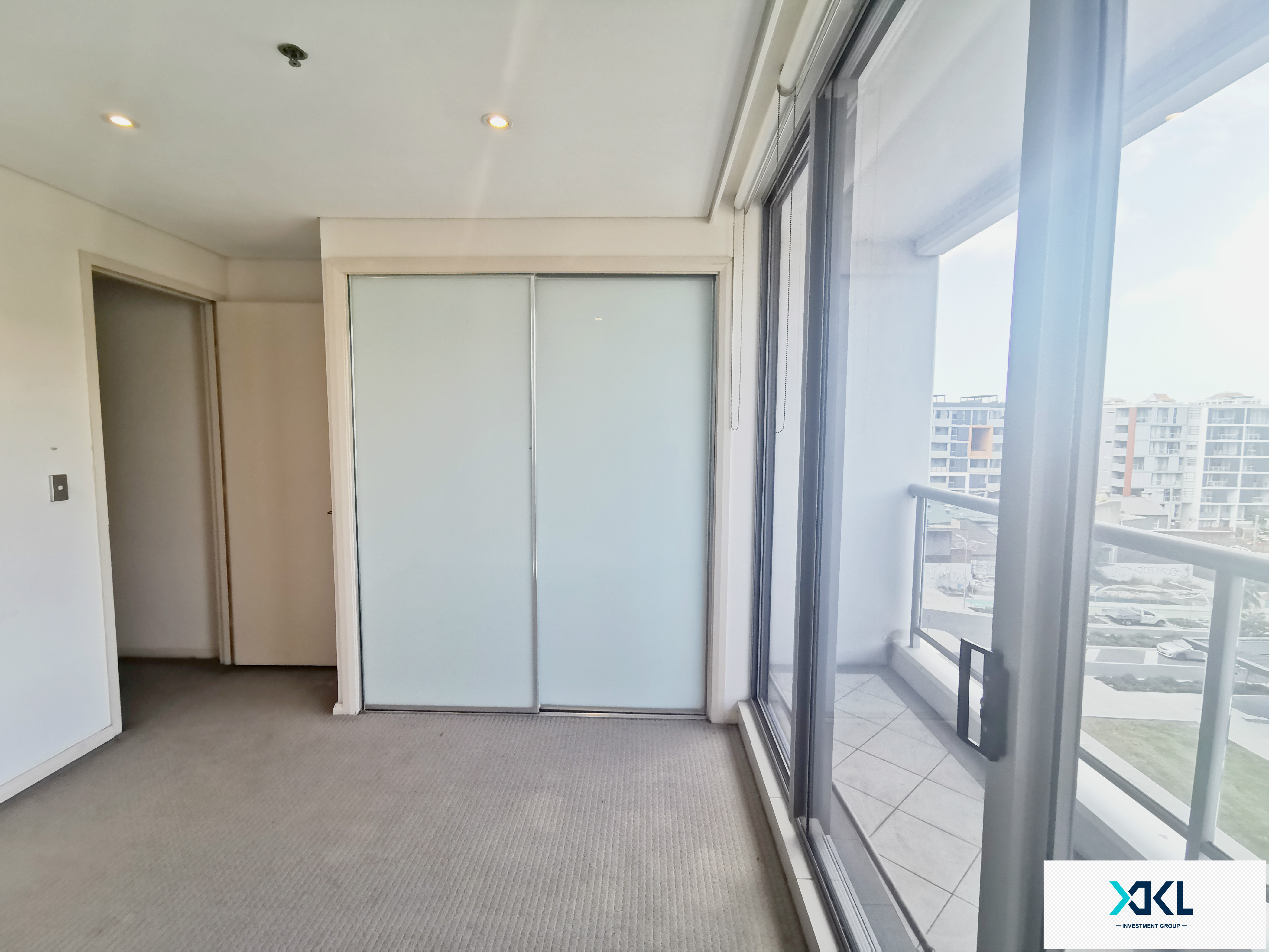 Waterloo 6 Lachlan St 610 pic5