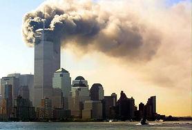 911-twinsmoke (1).jpg