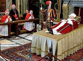 vatican2 (1).jpg