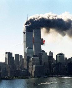 911 (2).jpg