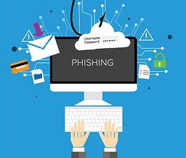 phishing3adp (1).jpg